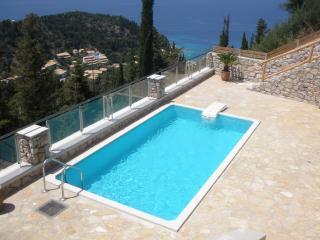 Ionion Fos - Vacation Resort AGIOS NIKITAS LEFKAS, Agios Nikitas