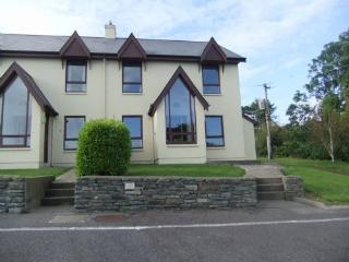 Seascape Cottages (Type B) - 3 Bed, Schull