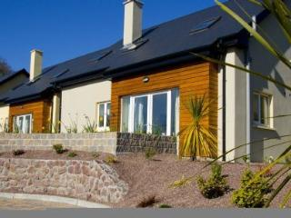 Vienna Woods Holiday Villas - 4 Bed, Glanmire