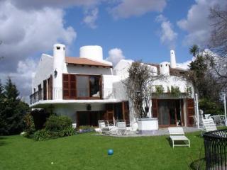 Casa Mediterranea con 1500 Mts con Pileta Y Quincho  - 191962, Tortuguitas