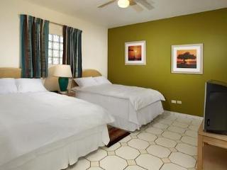 Rento Una Semana en Aruba Hotel La Cabana - 192589, South Burlington