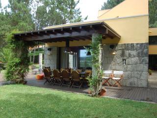Casa Bouça-Velha, Vila Nova de Cerveira