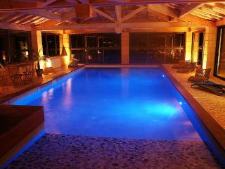 Villa l'Incontournable, Sarlat la Canéda