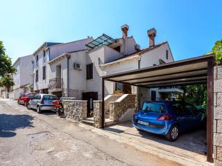 Apartman Ivana, Dubrovnik