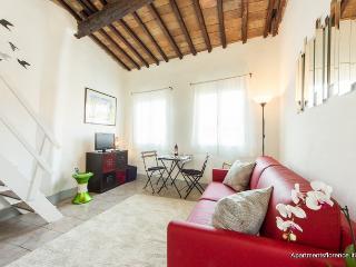 Casa Maria Sole, Florence