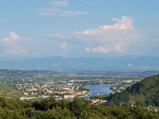 Ardeche Charm - Magnificent View - Serene Calm