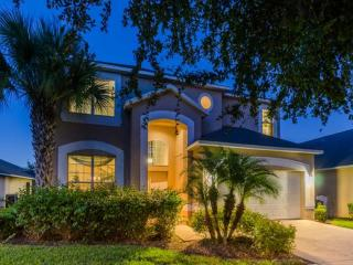 Huge luxury 7 bedroom villa!, Kissimmee
