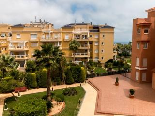 "Apartment in Campoamor ""Las Calitas"", Cabo Roig"