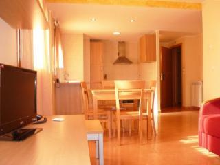 Ordino 3000 - Apartamento 2/4