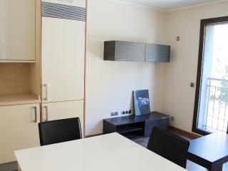 Soldeu Luxury 3000 - Apartment 6/8