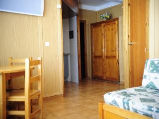 Varios Pas 3000 - Apartamento 2/4, Pas de la Casa