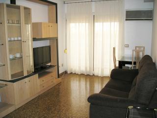 Zaragoza Centro 3000 - Apartamento 2 personas, Saragossa