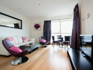 Jameson Court Village Apartment, Salthill, Galway