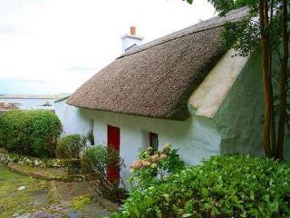 Tithe Na Cora, Bealadangan, Carraroe, Co.Galway