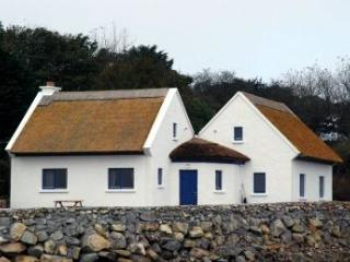 Tithe Na Cora, Bealadangan, Co.Galway - 3 Bed