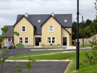 Ard Carrig Holiday Home, Kenmare