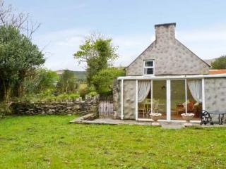 Annies Cottage, Sneem, Co.Kerry - 2 Bed - Sleeps 4