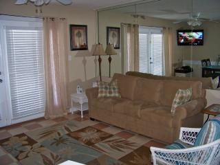 New top-of-line sleeper/sofa