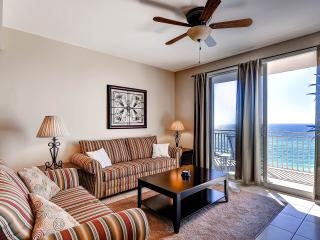 Splash Resort 506E, Panama City Beach