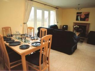 Banna Beach Holiday Resort, Banna Strand, Tralee
