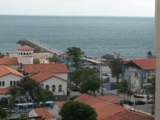 APTO 3 QUARTOS MEIRELES VISTA MAR, Fortaleza