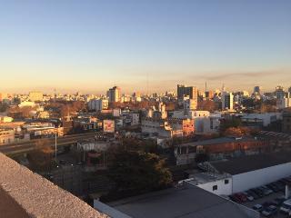 Buenos Aires Studio 2 huespedes