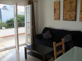 Apartment near the beach only 1 min, Playa de Palma