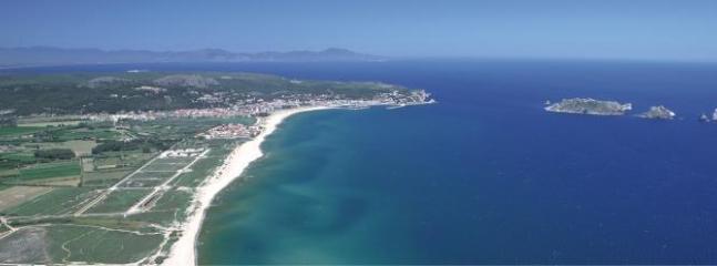 Playa de Estartit