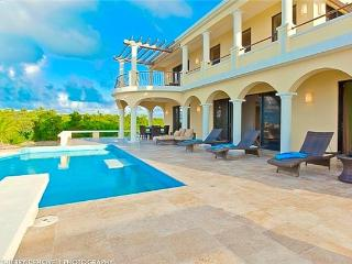 Oceana Villa - Anguilla, The Valley
