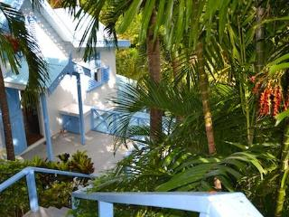 Barefoot Cottage - Bequia, Belmont