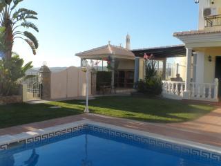 Moradia espectacular com piscina, Faro