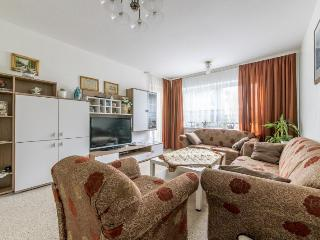 ID 5755 | 5 room apart. | WiFi | Hannover