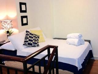 Your Spacious Loft in Makati Greenbelt