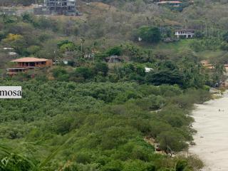 Casa Mimosa Buena Vista Villa