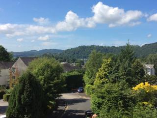 Far Views, Bowness-on-Windermere