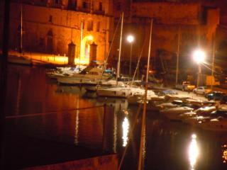 Number 20 Apt 2, Birgu (Vittoriosa)