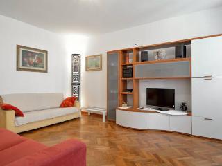Casa vacanze Trieste Centro, Adegliacco