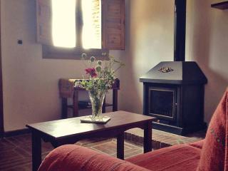 Charming rural apartment in Alpujarra, Trevelez