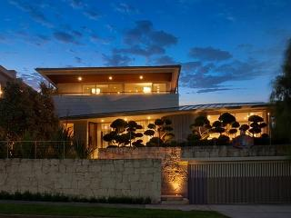 BECON  - Italian designed Balmoral Beach House