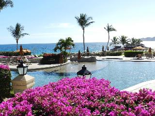 Amazing one bedroom condo in Cabo, Los Cabos