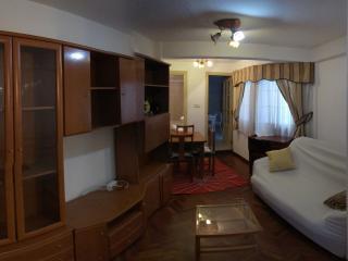 Apartamento 2 habitaciones A Coruña