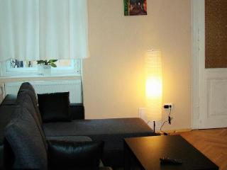 Apartament Ocnei Sibiu