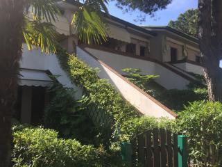 Appartamento in residence con piscina, Cavallino-Treporti