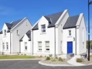 Doolin Court Holiday Village - 2 Bed