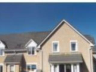 Moore Bay Holiday Homes,Kilkee, Co. Clare