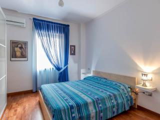 Santa Lucia Holiday House, Naples