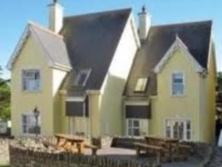Durrus Holiday Homes, Durrus, Co.Cork Type C