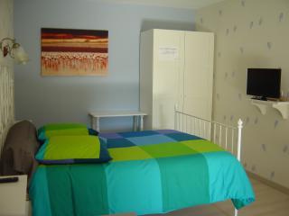 Chambres d'hôtes de la motte (1 à 2 personnes), Annoire