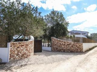 Casa Cueva Del Leon