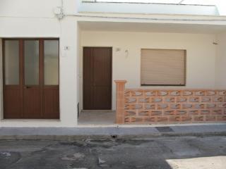 CASA di CHIARA NEL CENTRO DEL PAESE, Tricase